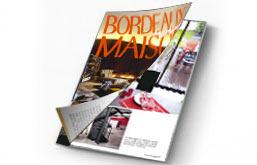BDX-MME-MARS-2013