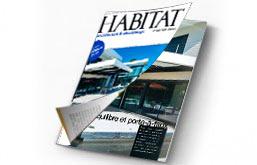 Habitat-2010